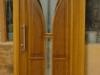 Eingangstür-1