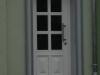 Eingangstür-9