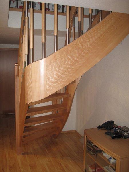 Treppe-112