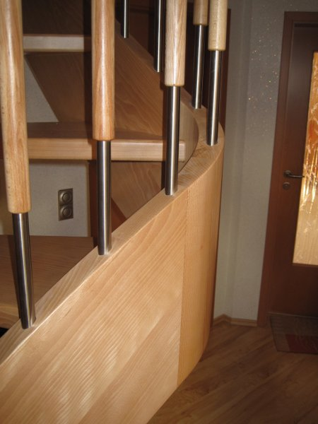 Treppe-115