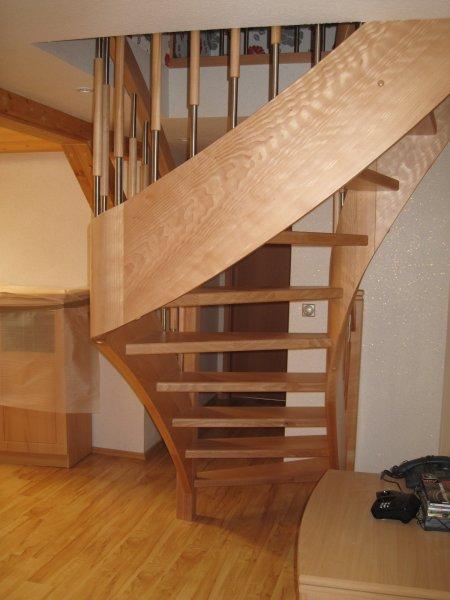 Treppe-116