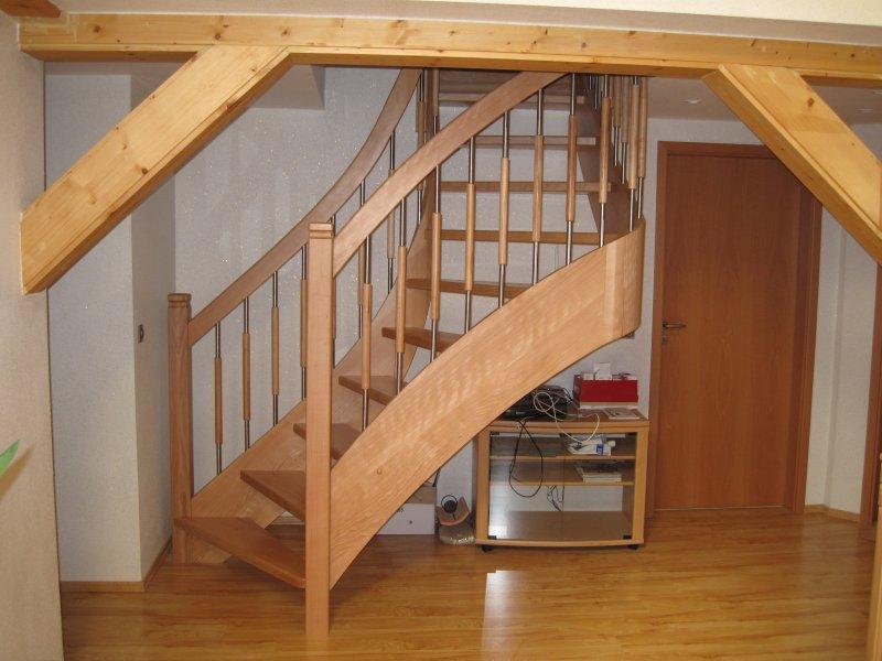 Treppe-117
