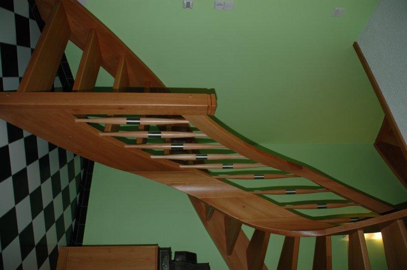 Treppe-118