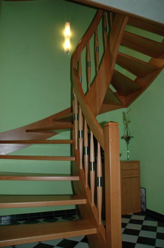 Treppe-119