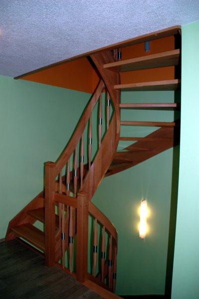 Treppe-120