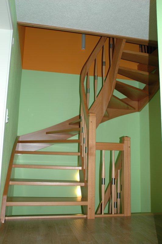 Treppe-121