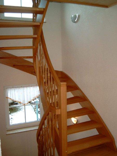 Treppe-124