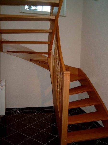 Treppe-125
