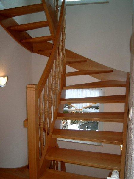 Treppe-126