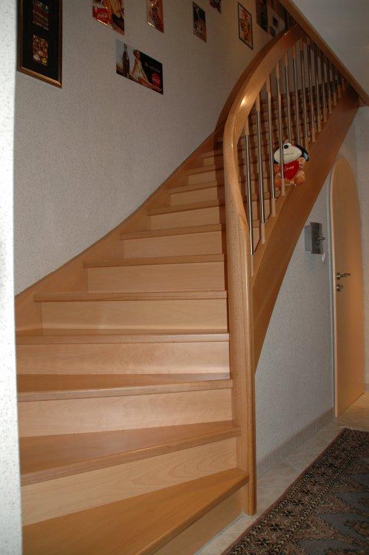 Treppe-127