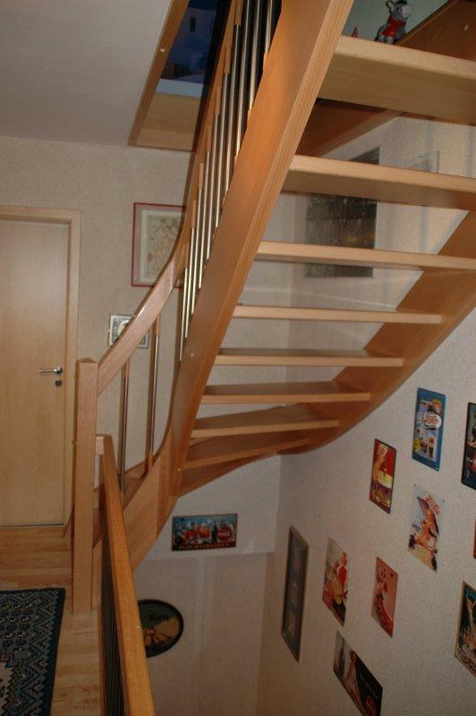 Treppe-128
