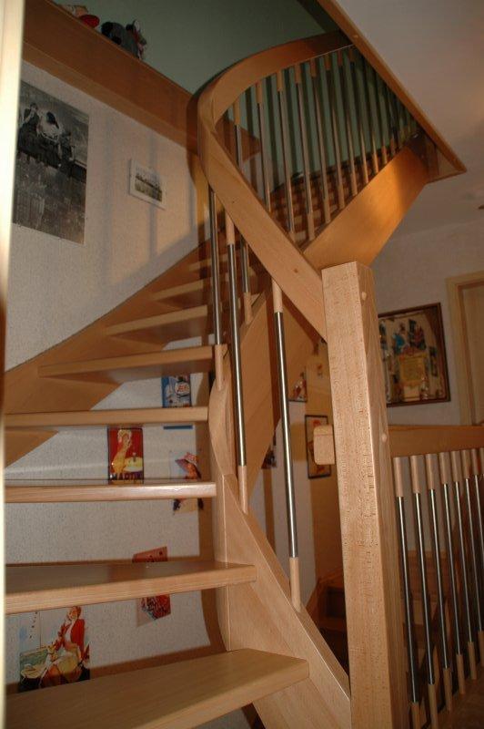 Treppe-131