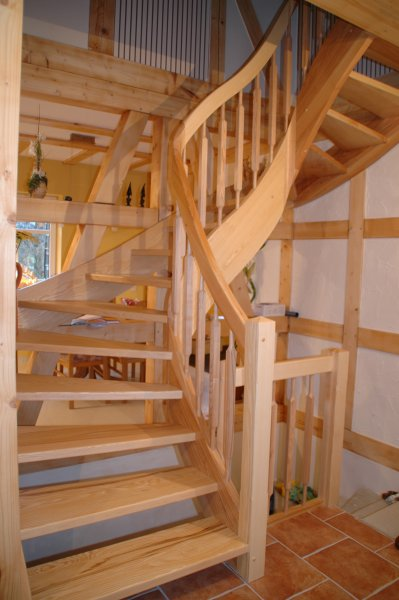 Treppe-133