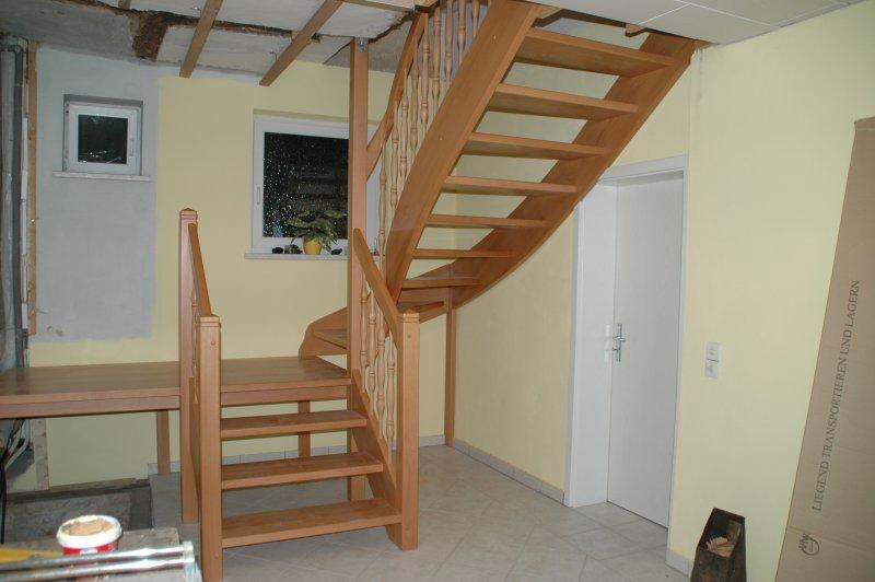 Treppe-142