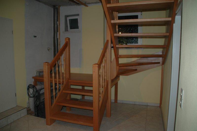 Treppe-143