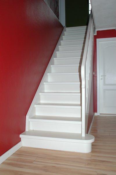 Treppe-144