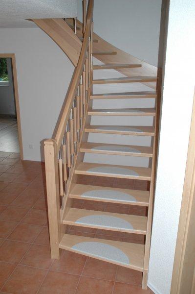 Treppe-148