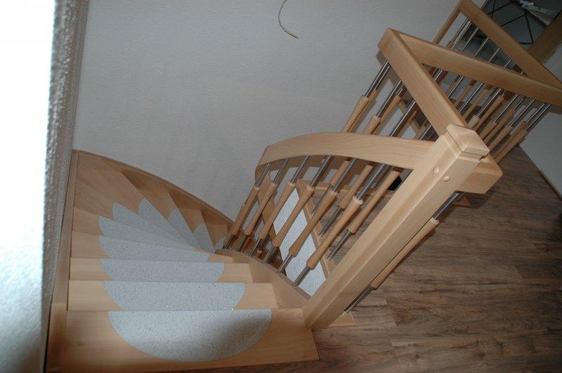 Treppe-150