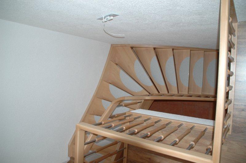 Treppe-151
