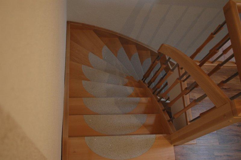 Treppe-152