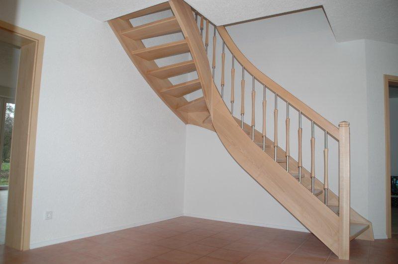 Treppe-153