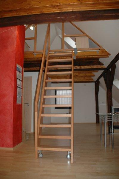 Treppe-156