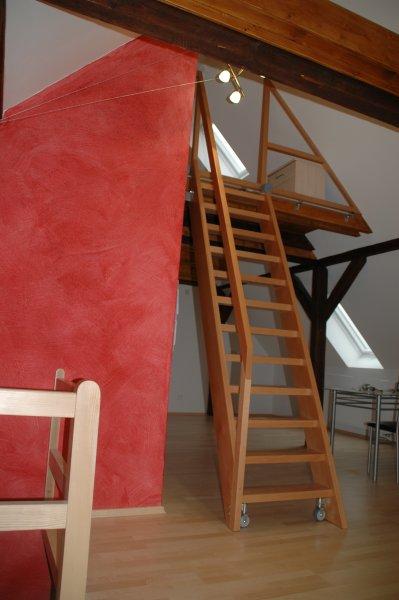Treppe-158