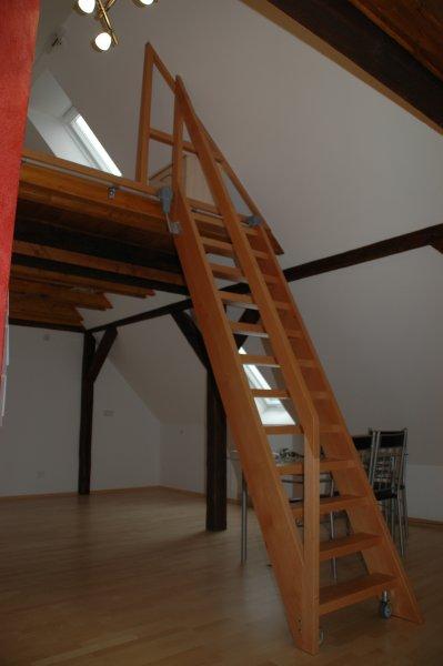 Treppe-159