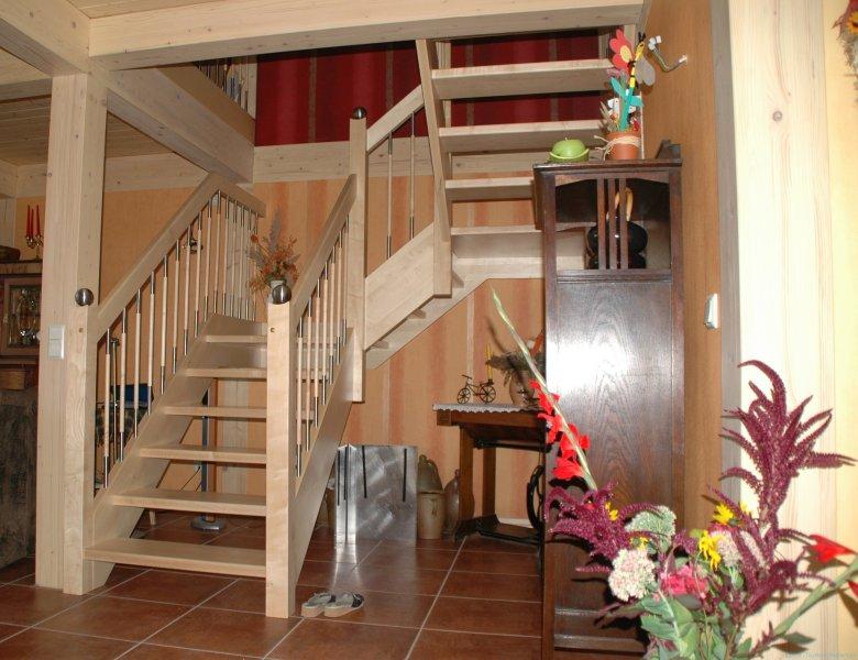 Treppe-17