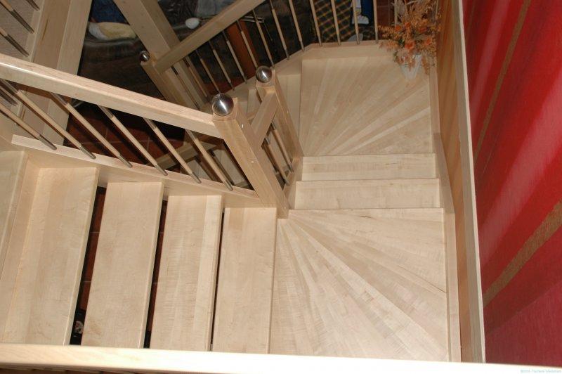 Treppe-19