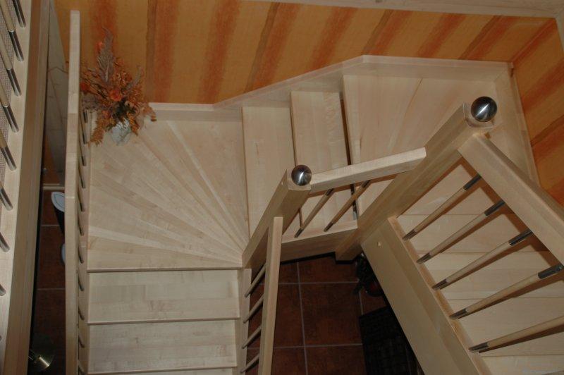 Treppe-21