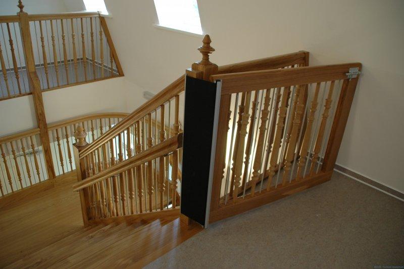 Treppe-40