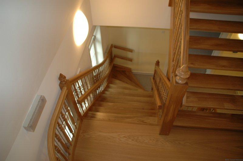 Treppe-45