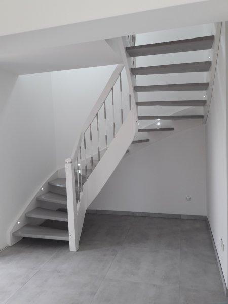 Treppe-6
